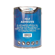 Bond-It Felt Adhesive 5L
