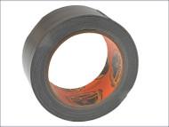 Gorilla Tape Black 48mm x 32m