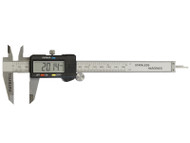 Faithfull Digital Calipers 150mm