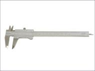Faithfull Vernier Caliper 150mm (6in)