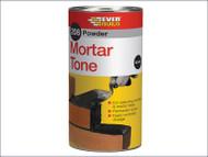 Everbuild Powder Mortar Tone 1kg