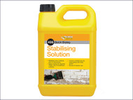 Everbuild 406 Stabilising Solution 5 Litre