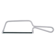 Eclipse Junior Hacksaw Frame c/w Blade