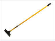 Earth Rammer (Tamper) With Fibreglass Handle 2.6kg (5.7lb)