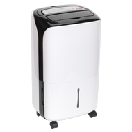 Sealey Dehumidifier 20ltr