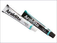 Araldite Crystal Epoxy 2 x 15ml Tubes