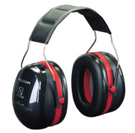 Peltor Optime 3 Headband Ear Defenders