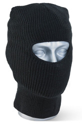 3M Black Thinsulate Balaclava