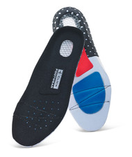 Click Gel Foot Insole (Pair)