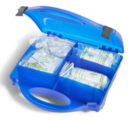 Click 11-20 Person Kitchen First Aid Kit