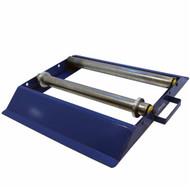 Floor Cable Dispenser Roller