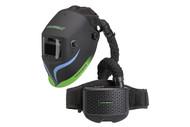Momentum Air PAPR Helmet System