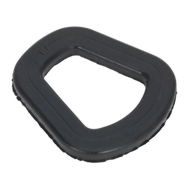 Rubber Jerry Can Seal
