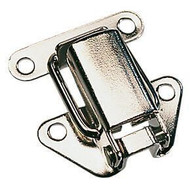 45mm Toggle Catch Zinc (Pack Of 10)