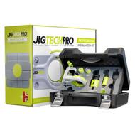 Jigtech Pro Installation Kit