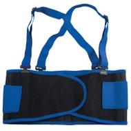 Draper Medium Size Back Support & Braces