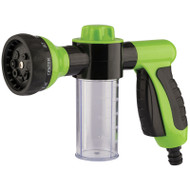 Draper Car Washing/Garden Spray Gun