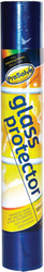 Prosolve 610mm x 60mic Glass protection Roll (Box Of 4 Rolls)