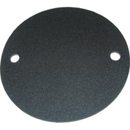 Circular Conduit Gaskets Small (Per 10)