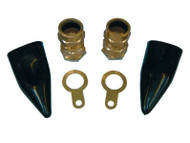 CW Outdoor Cable Gland Kit