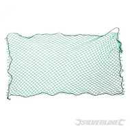 Silverline Load Securing Cargo Nets