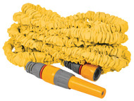 Hoselock Superhoze Expandable Hose 30m