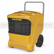 Master DHP65 56L Duel Voltage Dehumidifier