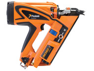 Paslode IM360CI Cordless Gas Framing Nail Gun