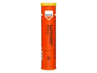Rocol SAPPHIRE® Advance 2 Multipurpose Grease 380g