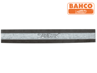 Bahco 442 Scraper Blade Only for 440 & 650 Scrapers (Per Blade)