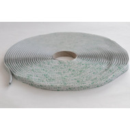 6mm Bead x 8 Metres Performance GCA Butyl Sealant Tape (10 Rolls Per Box)
