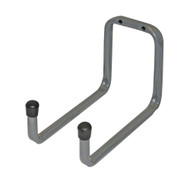 Universal Double Arm Storage Hooks - 180mm