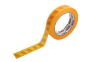 ProDec Advance Precision Edge Masking Tape - 24mm x 50m