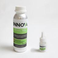 NovaSol 7000 NC 500ml + 2g Activator