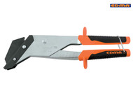 Edma 20/1005a Mat Coup Slate Cutter