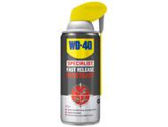 WD-40® Specialist Penetrant Aerosol 400ml