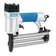 Draper Storm Force 10-50mm Air Stapler