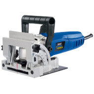 Draper Storm Force Biscuit Jointer 900w 240v