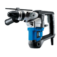 Draper Storm Force® SDS+ Rotary Hammer Drill 900W 230v