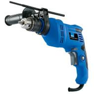 Draper Storm Force® Hammer Drill 550W 230v