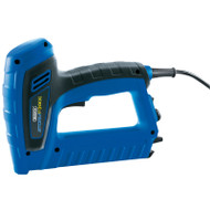 Draper Storm Force 16mm Nailer/Stapler