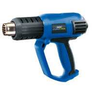 Draper Storm Force® Hot Air Gun 2000W 230V