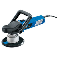 Draper Storm Force® 150MM Dual Action Polisher 900W 240V