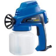 Draper Storm Force® Spray Gun 80W 240v