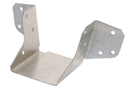 "47mm (2"") Mini Joist Hangers (Per 10)"