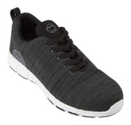 Fort Elite Safety Trainer Grey