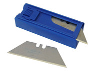 1992 Knife Blades Heavy-Duty (10 Blades Per Dispenser)