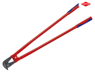Knipex Concrete Mesh Cutter 950mm (38in)