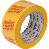 Prodec Advance Precision Edge Masking Tape 48mm x 50m