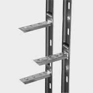 Wall Starter Kit, 41 x 1200MM